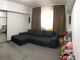 Titan, Apartament De 2 Camere, P/8, 51mp, 69.000 Euro
