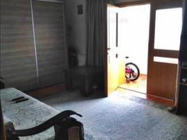 Apartament 2 camere decomandat renovat Astra,10AI2