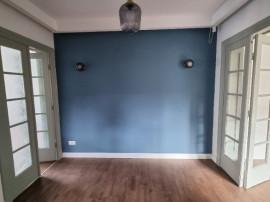 Alba Iulia Daniel Barcianu apartament in vila, 80mp, renovat