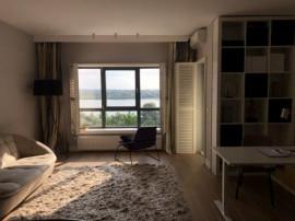 Tei I Apartament 3 Camere I Centrala Proprie I Parcare I Lux