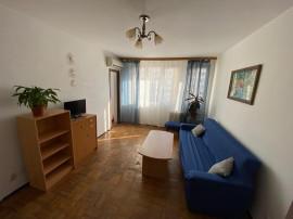Apartament 2 camere Obor - Sos.Mihai Bravu (metrou 4 minute)