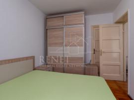 Apartament 2 cam Modern Renovat Floreasca