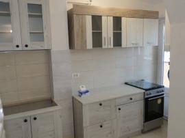 Apartament 1 camera bloc nou, termotecă, central - Podgoria
