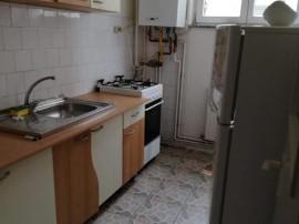 Apatament 3 camere zona ASTRA,Calea Bucuresti
