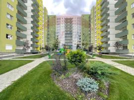 Apartament Top City 2 camere, zona Coresi