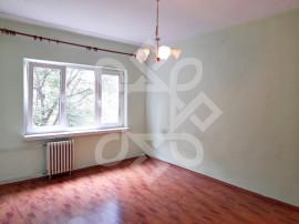 Apartament doua camere, etaj 3, Iosia, Oradea
