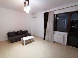 Apartament cu 2 camere 63,90 mp - Fundeni
