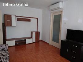 Apartament 2 camere, Piata Iancului, metrou