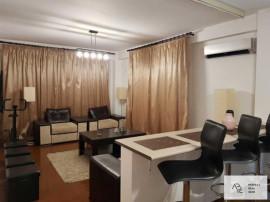 Inchirieri Apartamente 2 camere Militari