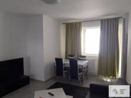 Inchiriere apartament 2 camere Ozana