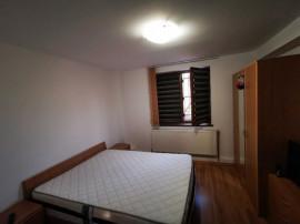 Apartament 2 camere- zona Faleza Nord