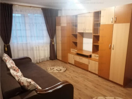 COLOSSEUM: Apartament 2 camere - zona Astra