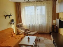 Inchiriere Apartament 2 camere, Zona Dristor