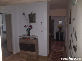 Apartament 4 camere zona Calea Vitan - Sadion Olimpia