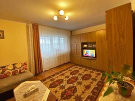 Apartament cu 2 camere - Rogerius - PC ( 2 balcoane )