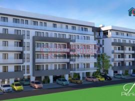 Apartament 3 camere decomandat Metalurgiei Parc Arghezi
