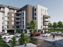 Apartament 2 Camere - Grand Arena - Metalurgiei - Comision 0
