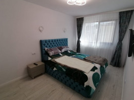 Apartament 2 camere (fond nou) Trivale | Decomandat | Modern