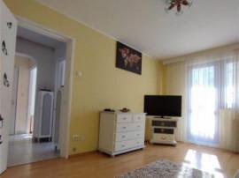 Inchiriere apartament 2 camere, Lujerului
