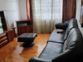 COLOSSEUM: Apartament 3 camere - zona Centrul Civic