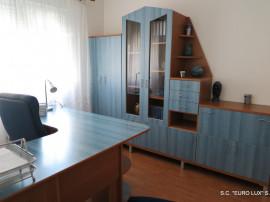 Apartament 3 camere amenajat - Zona Ultracentrala