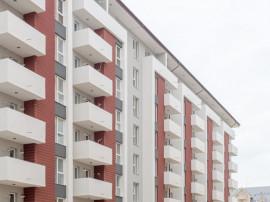 Biruintei, apartament 3 camere, 84 mp, metrou Berceni
