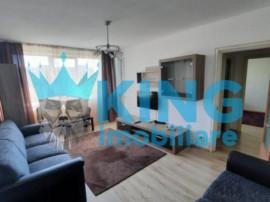 Drumul Taberei-Parc Moghioros | Apartament 2 camere | Loc de