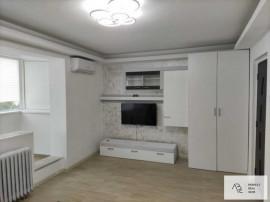Inchiriere apartament cu 2 camere Iuliu Maniu