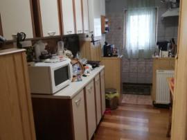 Apartament 2 camere Micro 5