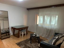 VIGAFON - Apartament 2 camere Malu Rosu