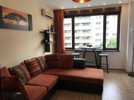Apartament cu 2 camere - Magheru, Piata Romana