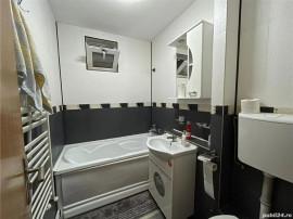 Apartament cu 3 camere Micro 17
