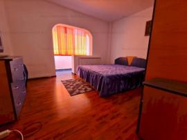 NOU | Apartament Impecabil | 3 Camere | Zona Otopeni Central