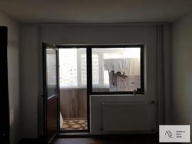 Inchirieri Apartamente 2 camere Pantelimon