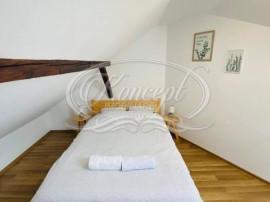 Apartament 2 dormitoare in zona ultracentrala