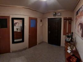 Apartament 3 cam.Drumul Taberei, Auchan, Brasov, semistradal