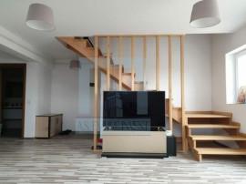 Apartament 3 camere - zona Tractorul (ID: 1745)