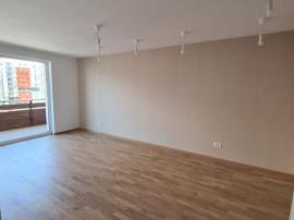 Apartament 2 camere, etajul 3 - URBAN TRACTORUL