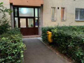 Inchiriere apartament 2 camere in zona Rahova