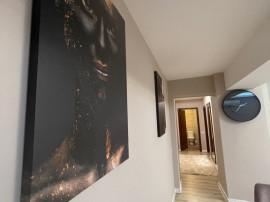 VITAN-BARZESTI - Apartament 3 camere 113mp - RIN Hotel
