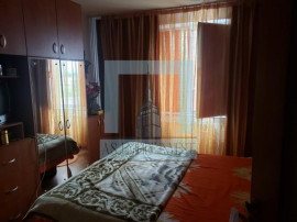 Apartamanent 3 camere- Zona Astra