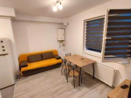 2 camere, Militari Residence, str Ilie Petre 39