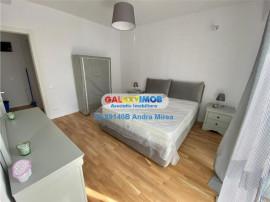 Apartament 2camere Aviatiei Atlas Residence NOU LOC PARCARE