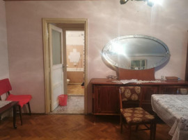 Apartament 2 camere,zona H.Botev, parter,id 14065