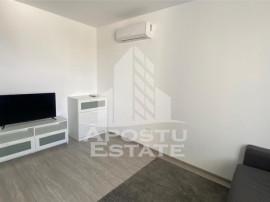 Apartament cu 1 camera , zona Giroc