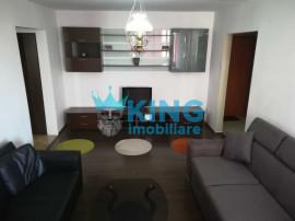 Apartament 2 camere | Titulescu | 3 Min de Metrou Basarab