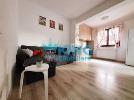 Apartament 2 Camere / Dimitrie Leonida / Centrala Proprie /