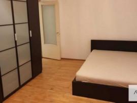 Inchiriere Apartament 2 camere decomandate in zona Gorjului.
