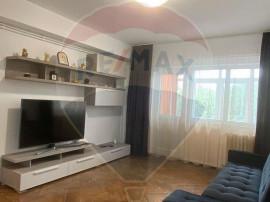 Apartament de inchiriat 3 camere Faleza Nord