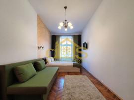 Apartament 2 camere | Central